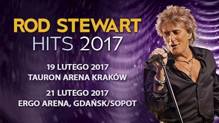 01_rod-stewart_gdansk-krakow_ebilet_900x507_skalowany_50kb450