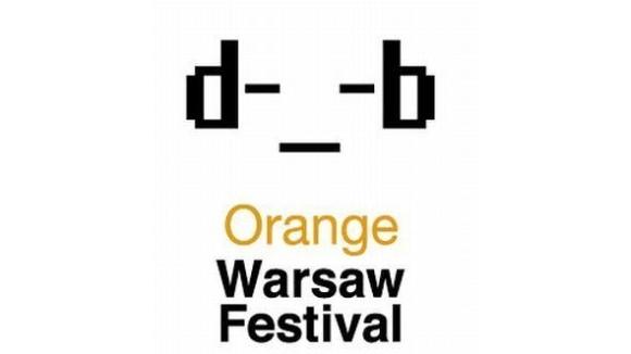 orange-warsaw-festival