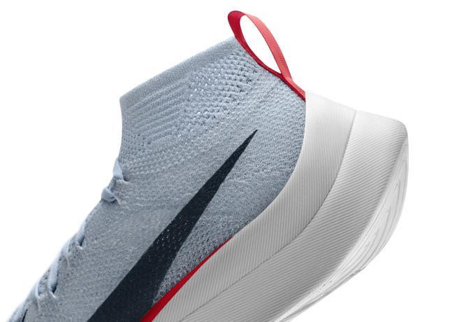 3. Nike_Zoom_Vaporfly_Elite