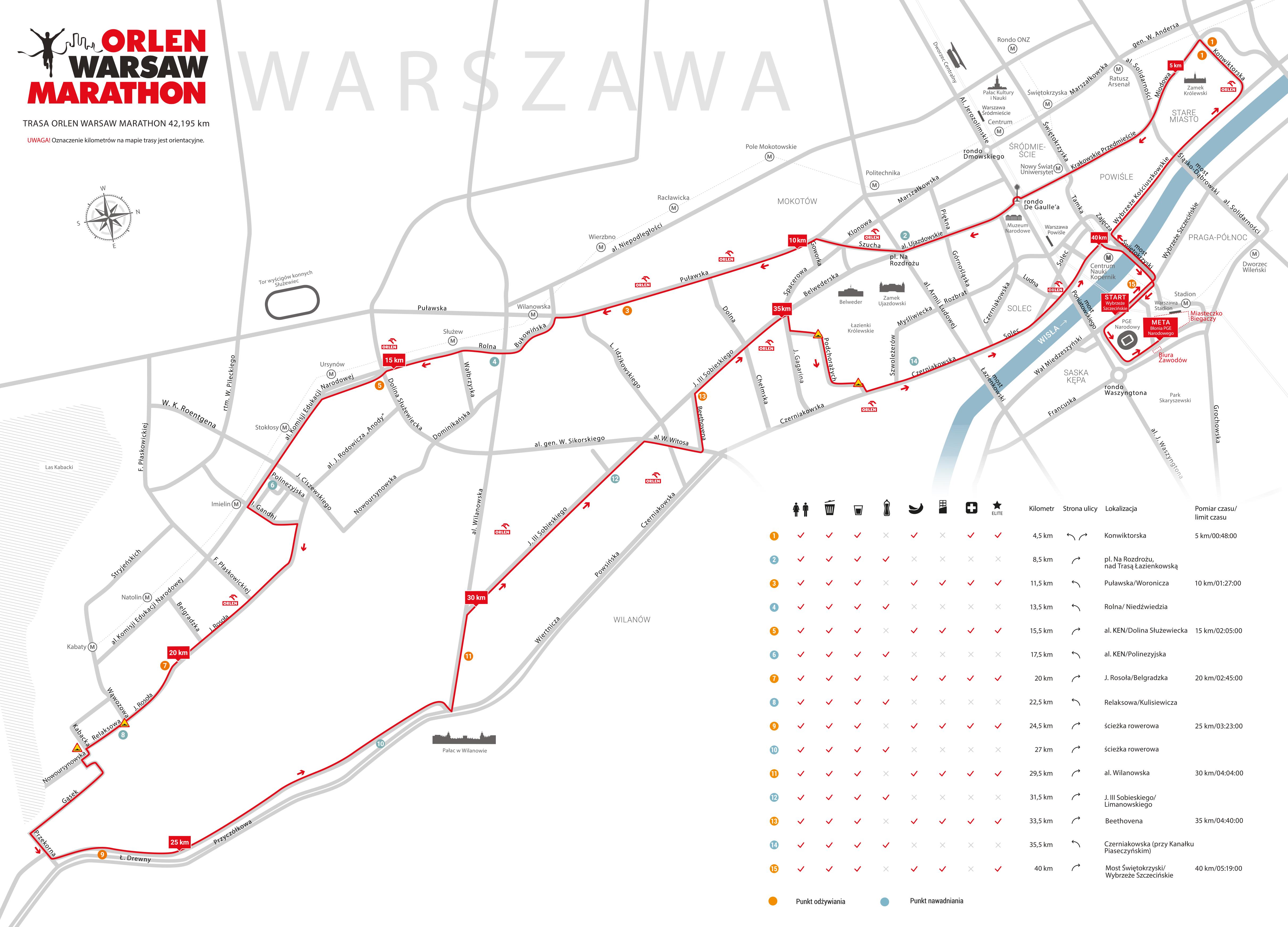 OWM_mapa_42km_2017_03_03_druk-a3