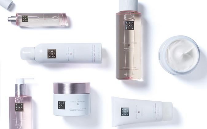 Rituals Cosmetics przedstawia nowości: