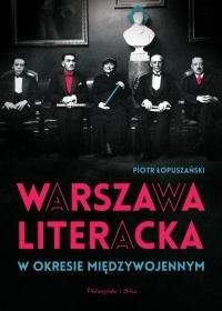 warszawa-literacka-w-okresie-miedzywojennym-b-iext48177449