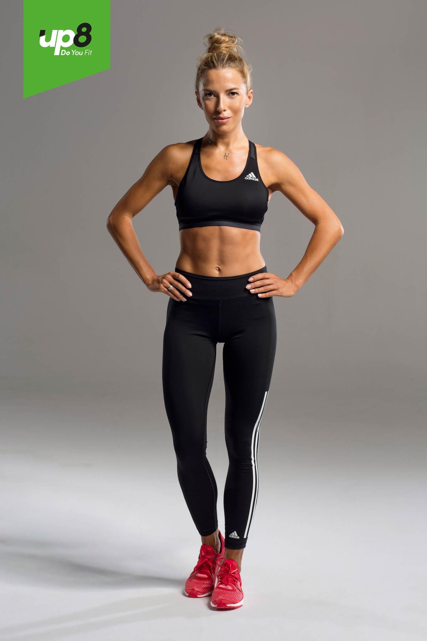 Najnowszy Buty Do Biegania Adidas Performance Ultraboost X