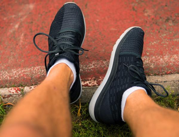 Archiwa: test butów do biegania • Żyjesz.pl o tym mówisz