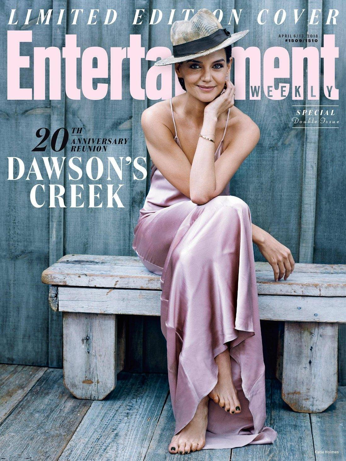 fot. Entertainment Weekly