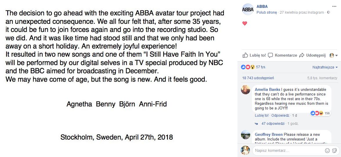 fot. ABBA[facebook]