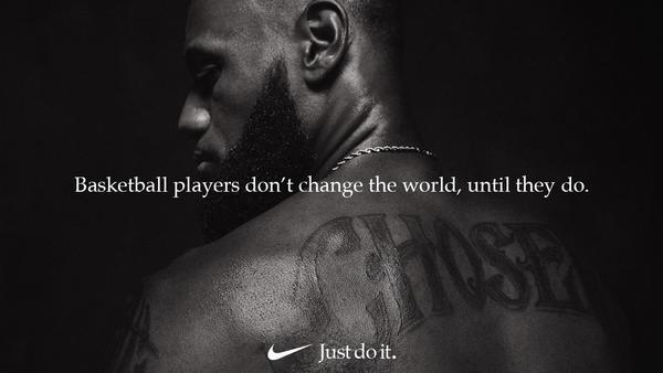 fot. Nike Polska