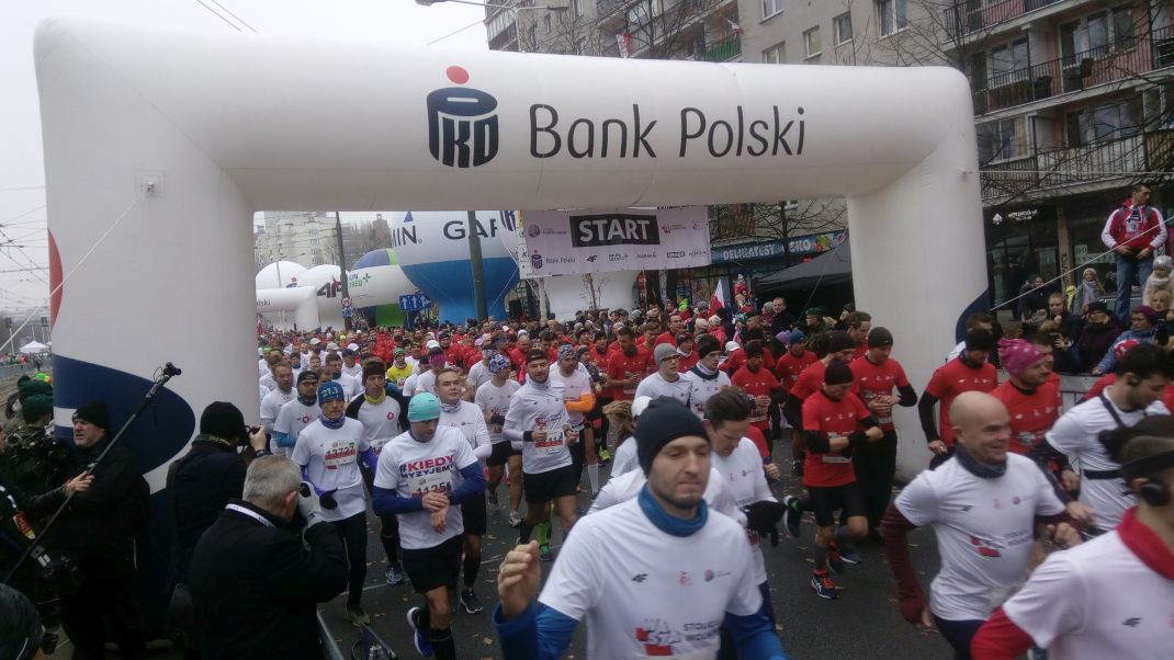 fot. Żyjesz.pl