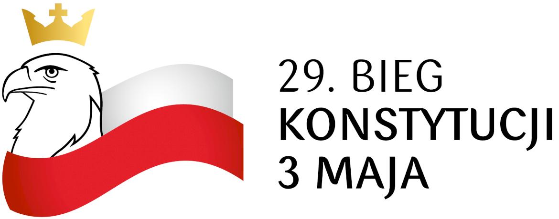 fot. Aktywna Warszawa