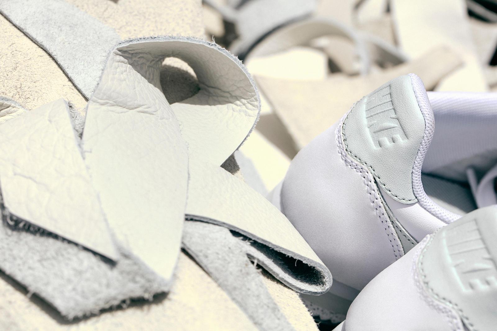 Fot. materiały prasowe Nike Polska