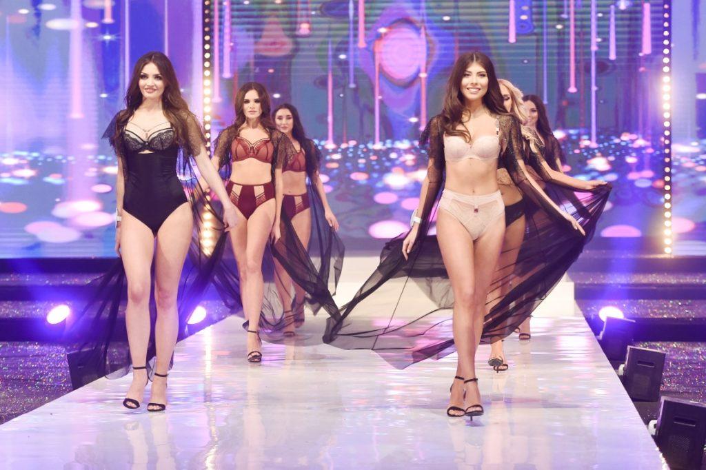 Miss Polonia 2020 AKPA
